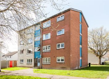Thumbnail 2 bed flat for sale in Argyll Road, Perth