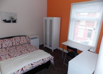 Thumbnail Room to rent in Roscoe Street, Middlesbrough