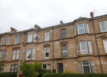 Thumbnail 4 bedroom flat to rent in Stanmore Road, Glasgow
