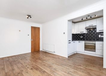 Thumbnail 2 bed flat for sale in Kingswood Drive, Sutton