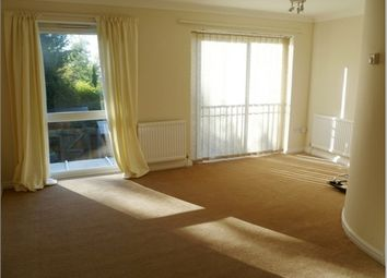 Thumbnail 4 bedroom town house to rent in St. Amand Drive, Abingdon