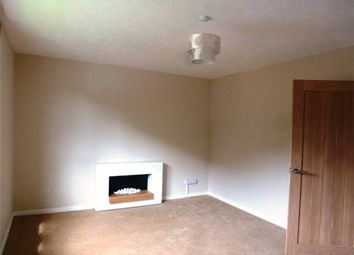 Thumbnail 2 bed maisonette to rent in 67 Bruce Avenue, Inverness, Highland