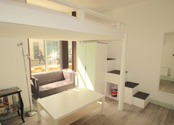 Room to rent in Field Street, Kettering NN16