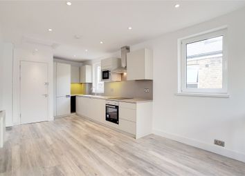 Thumbnail Property for sale in Cann Hall Road, London