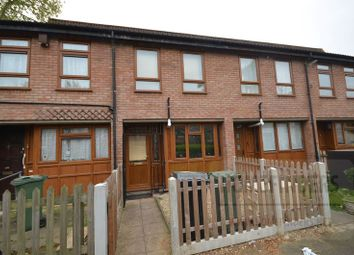Thumbnail Property to rent in House Share! Neville Close, Leytonstone