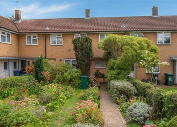 Thumbnail 3 bed terraced house for sale in Aitken Road, Barnet, Hertfordshire