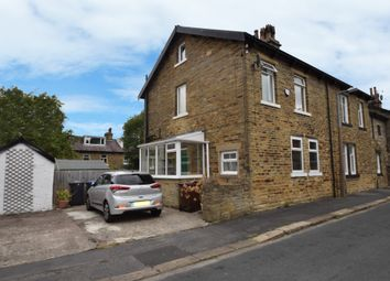 Thumbnail 3 bed semi-detached house to rent in Ivy Grove, Moorhead Lane, Saltaire