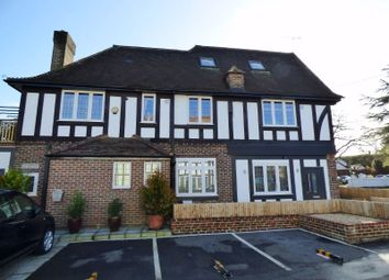3 bed maisonette for sale in The Park, Bookham, Leatherhead KT23