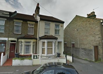Thumbnail 2 bedroom terraced house to rent in Alpha Road, Croydon