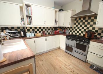 Thumbnail 3 bed property for sale in Harbord Road, Cromer