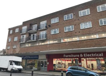 Thumbnail 1 bed flat for sale in Flat 12, Craighton House, Castle Street, Dover, Kent