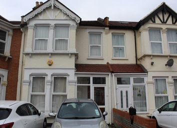 Thumbnail 3 bedroom terraced house to rent in Wanstead Park Road, 3Tn