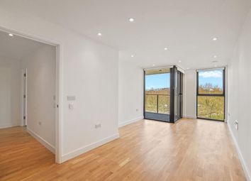 Thumbnail 1 bed property to rent in Burgess Springs, Chelmsford