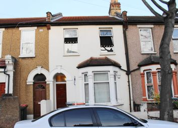 Thumbnail 3 bedroom terraced house for sale in Gooseley Lane, East Ham