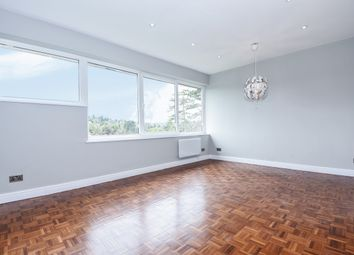 Thumbnail 2 bed flat to rent in 8 Mountside, Church Hill, Caterham