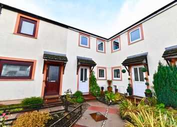 3 bed property for sale in Norfolk Place, Penrith CA11