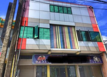 Thumbnail Retail premises for sale in Commercial Niroshi, Malabe Malwana Town, 10115 Western, Sri Lanka