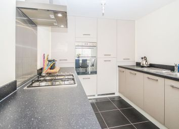 Thumbnail 3 bed semi-detached house for sale in Camomile Way, Newton Abbot