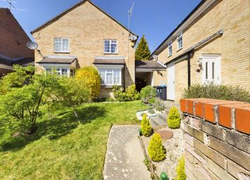 Thumbnail 2 bed property for sale in The Shrubbery, Hemel Hempstead