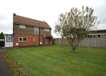 Thumbnail 3 bed detached house to rent in Baston Road, Bromley, Kent
