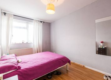 3 bed maisonette for sale in Challice Way, Brixton SW2