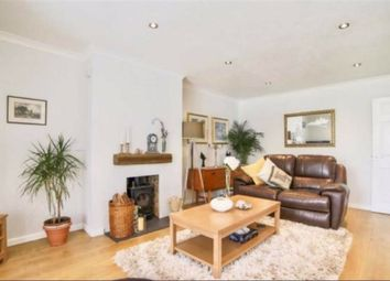 Thumbnail 3 bed detached house for sale in Bridle Drive, Bedford