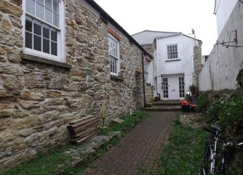 Thumbnail 1 bed barn conversion for sale in Bices Court, Kenwyn Street, Truro