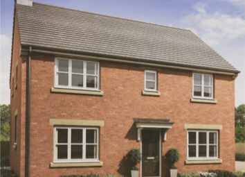 Thumbnail 4 bed property for sale in Asker Lane, Matlock