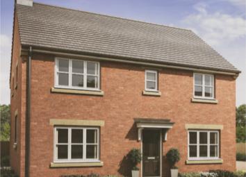 4 bed property for sale in Asker Lane, Matlock DE4