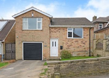 Thumbnail 2 bed detached house for sale in Stannington Road, Stannington, Sheffield