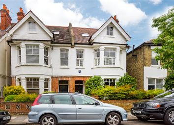 Thumbnail 5 bed semi-detached house to rent in Elm Road, East Sheen, London