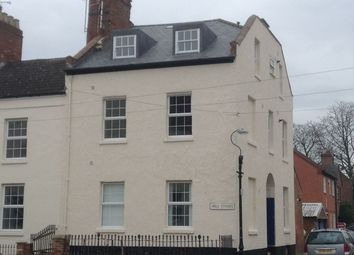 Thumbnail 1 bedroom detached house to rent in New Street, Leamington Spa