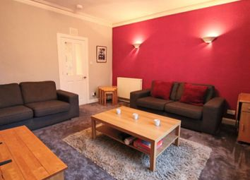 Thumbnail 2 bedroom flat for sale in Grange Place, Perth Street, Blairgowrie