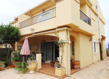 Thumbnail 3 bed semi-detached house for sale in Alenda Golf, Monforte Del Cid, Alicante, Valencia, Spain