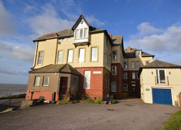 Thumbnail 2 bed flat for sale in The Banks, Seascale