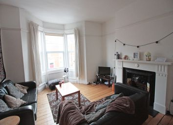 Thumbnail 5 bed property to rent in Bayswater Road, Jesmond, Newcastle Upon Tyne