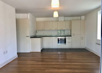 Thumbnail 2 bed flat to rent in Woodbridge Court Beaumont Drive, Worcester Park