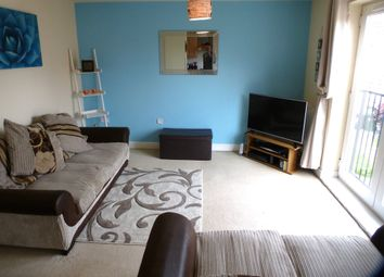 Thumbnail 3 bed town house for sale in Bourne Drive, Langley Mill, Nottingham