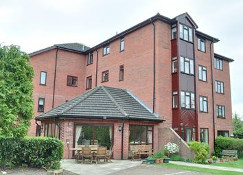 Thumbnail 1 bed flat for sale in Farnborough Common, Orpington, Kent