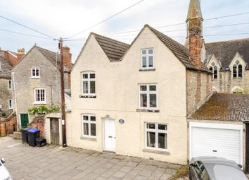 Thumbnail 2 bed cottage for sale in Horsefair, Malmesbury