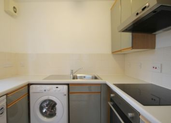 Thumbnail 1 bed flat to rent in Chalcot Lodge, Adelaide Road, Chalk Farm
