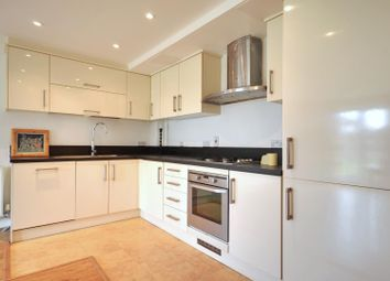 Thumbnail 2 bed flat to rent in Wordsworth Court, West End Road, South Ruislip