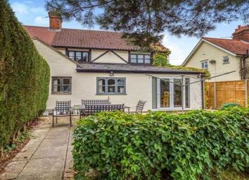Thumbnail 4 bed property to rent in Palmers Lane, Hoveton, Norwich