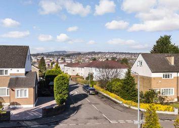 Iain Road, Bearsden, Glasgow, East Dunbartonshire G61
