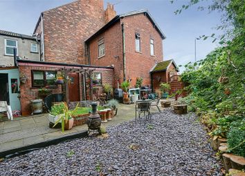2 bed end terrace house for sale in Park Road, Hull, East Yorkshire HU5