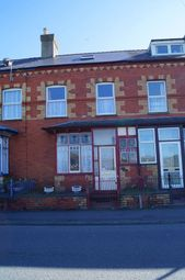 Thumbnail Property to rent in Idris Villas, Tywyn