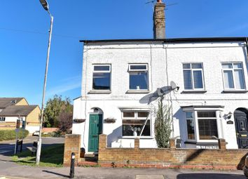 Thumbnail 3 bed terraced house for sale in Colnbrook, Berkshire