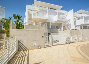 Thumbnail 3 bed town house for sale in Protaras Avenue, Cape Greco, Famagusta, Cyprus