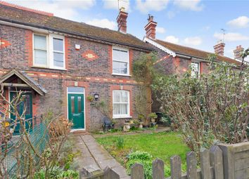 Thumbnail 4 bed semi-detached house for sale in Cowfold Road, Bolney, Haywards Heath, West Sussex