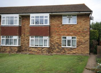 Berkeley Avenue, Chesham HP5. 2 bed flat